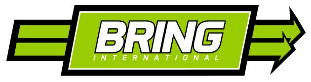 Bring International